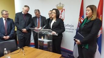 izjave-ministar-bogosavljevic-boskovic-milersmit
