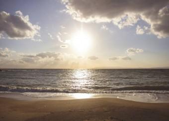 ocean.jpg.662x0_q70_crop-scale