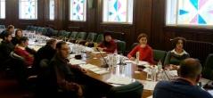 sastanak Zelene stolice parlament gov rs
