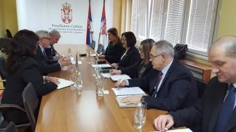 sastanak-ministar-ambasador-bugarska