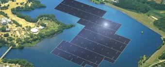 solar-plant-japans_1024