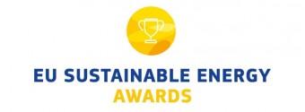 sustainableEnergyAwardsWeb