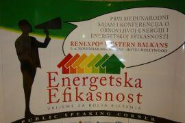 Konferencija EE Sarajevo 2014.-4bd1743e mostar.ba