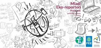 Mladi-Eko-reporteri-Prirucnik-720x340