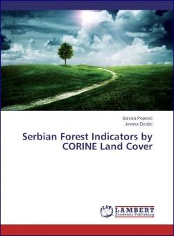 SerbianForestIndicators2016