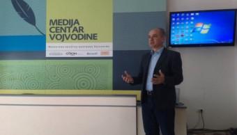 Slobodan_Puzovic ekourb.vojvodina.gov.rs