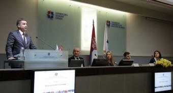 otpad seminar sepa gov rs