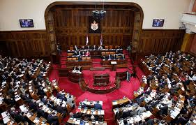 parlament gov rs skupstina