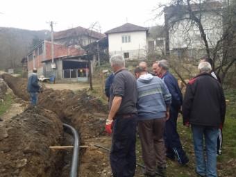 vodovod gradleskovac.org