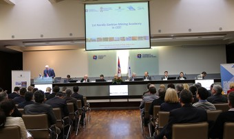 10-03-2016 - Prva srpsko nordijska rudarska akademija (1) pks