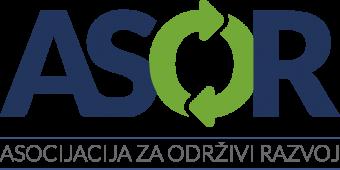 ASOR-Logo2
