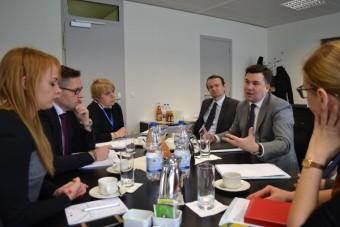 Brisel_1 vojvodina gov rs