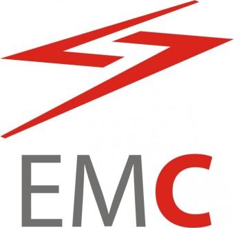 Elektromreza_Srbije_Logo