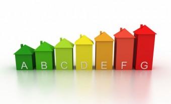 Energy-Efficiency-Explained