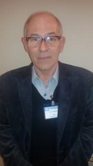 Goran Pejanovic