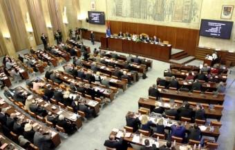 Sednica skupstinavojvodine.gov.rs