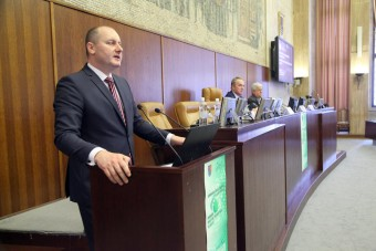 biomasa skupstinavojvodine gov rs