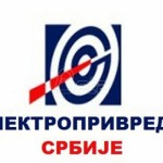 eps-logo_1458720375.493x350