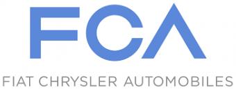 fca wiki