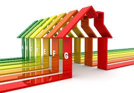 gradjevinarstvo rs energetska efikasnost