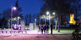 lacarak-pametna-rasveta-osvetljenje-lampe_660x330