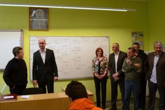 led skola vojvodina gov rs