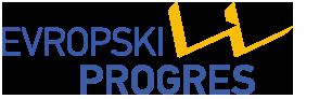logo-sr europeanprogress
