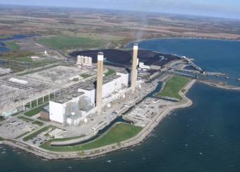 ontario-power-generation-nanticoke-generating-station-coal-power-plant_100549481_m