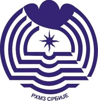 rhmz_Logo