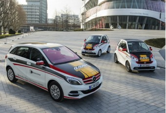 smart-fortwo-electric-drive-and-mercedes-benz-b-class-electric-drive-at-driving-school_100508569_m