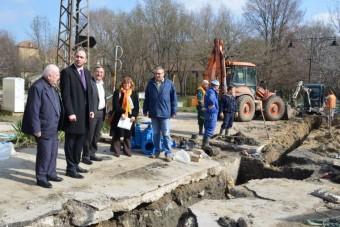 vojvodina.gov.rs kanjiza