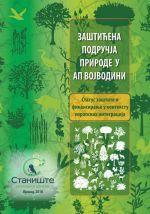 zasticena_podrucja_u_vojvodini-fill-150x214