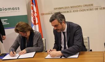 27-04-2016 - Potpisivanje memoranduma o saradnji UNDP PKS (9)