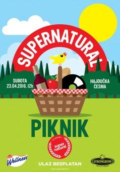 SN pinkink 2016 genericki, FINAL