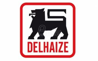 deleze-logo_1461067101.560x350