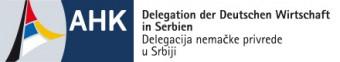 logo_ahk_serbien