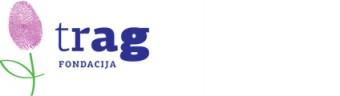 logo_bcif