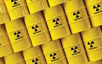 nuclear_waste.pri__0_0_468X10000