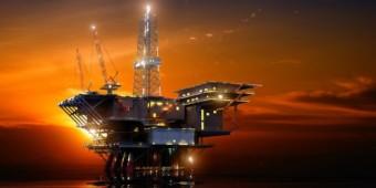 oil-nafta-660x330