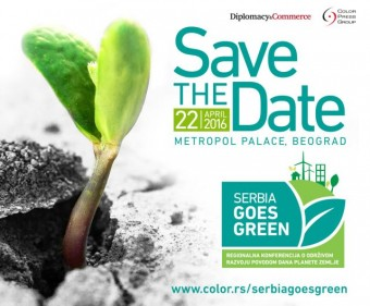 serbia-goes-green