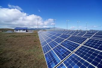 solarna-elektrana-1024x682