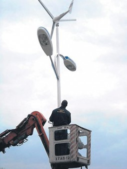 vetrosolarna-rasveta