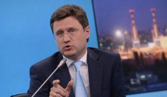 Aleksandar-Novak