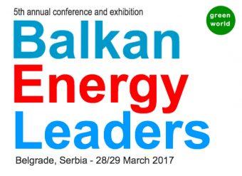 Balkan-Energy-Leaders-2017-banner
