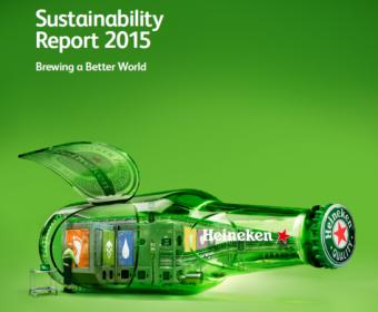 csm_2016-05-23_10_57_45-Heineken_NV_2015_Sustainability_Report.PDF_-_Adobe_Acrobat_Pro_f2a43baf7c