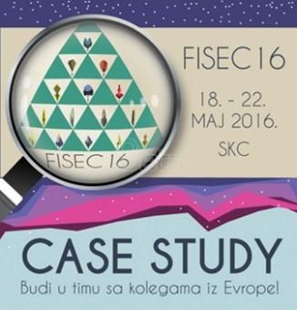 fisec-logo_1463143097.336x350