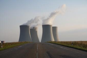 nuklearka_freeimages-com