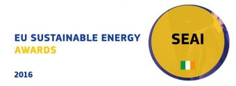 sustainableEnergyAwardsWebSEAI