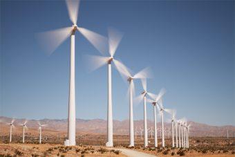 06_28_2016_Bobby_Magill_CC_Wind_Turbines_FB_1050_700_s_c1_c_c