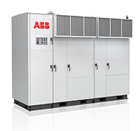 ABB_PVS980_HiRes_embedded